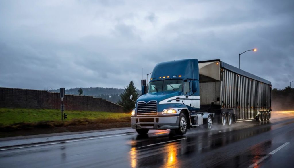FMCSA_to_Check_Potential_Broker_Transparency_Violations