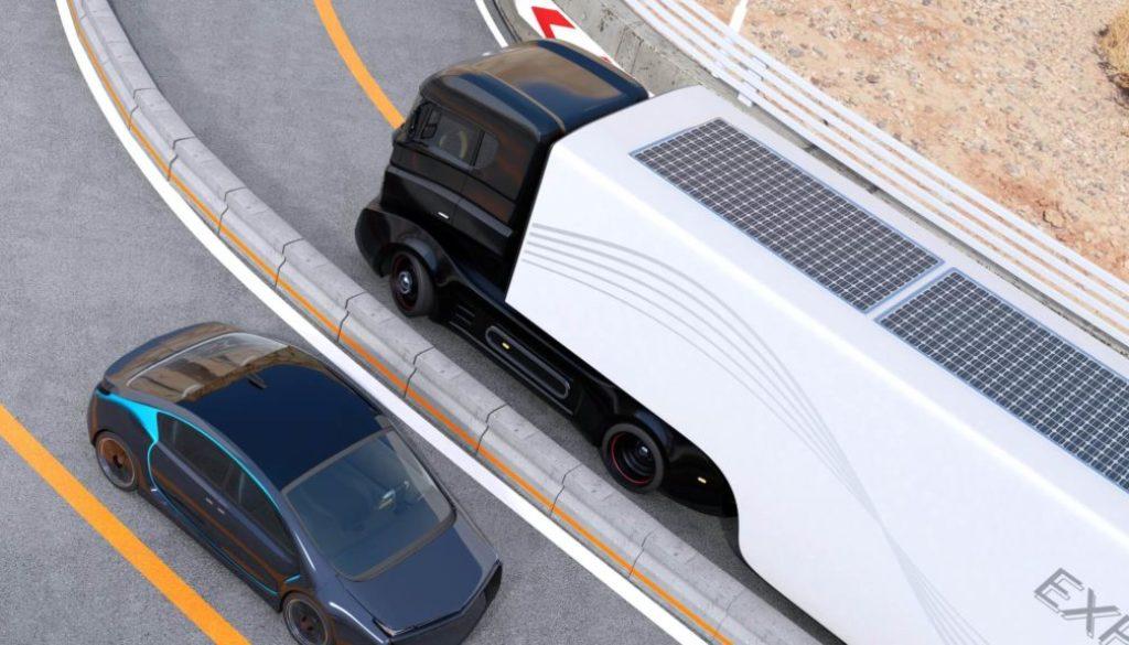 Why_Solar_Powered_Trucks_Wont_Be_Here_Soon