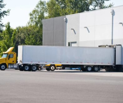 ATA_Updates_Trucking_Industry_Statistics_for_2019