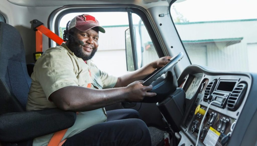 FMCSA_Needs_to_Do_its_Part_for_ELD_Mandate