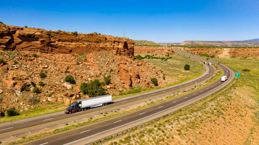 FMCSA_Provides_Temporary_Exemption_for_Drug_Testing