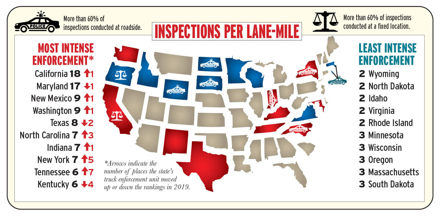 Inspections_Map_2019-2020-07-01-13-48