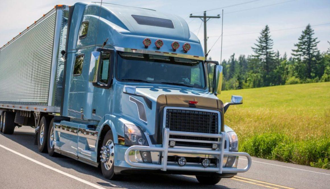 New_Truck_Orders_in_June_2020_Skyrocket