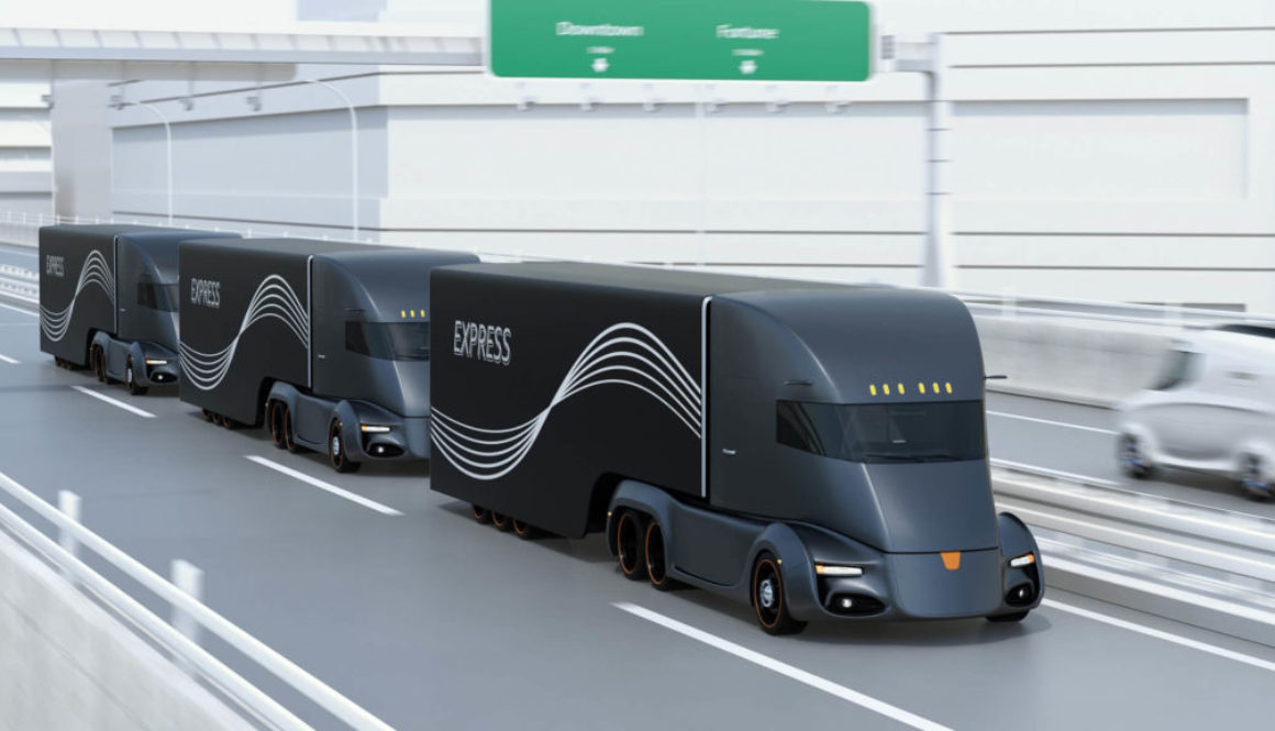Nikola_Tesla_Race_to_Build_Electric_Truck_Factories