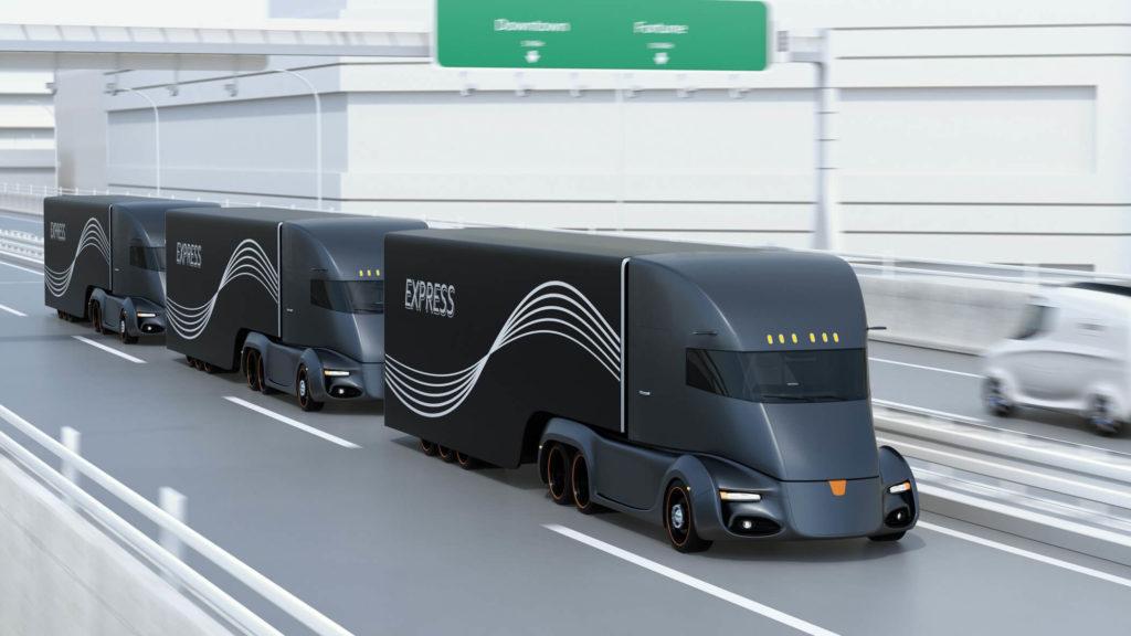 Nikola_Tesla_Race_to_Build_Electric_Truck_Factories