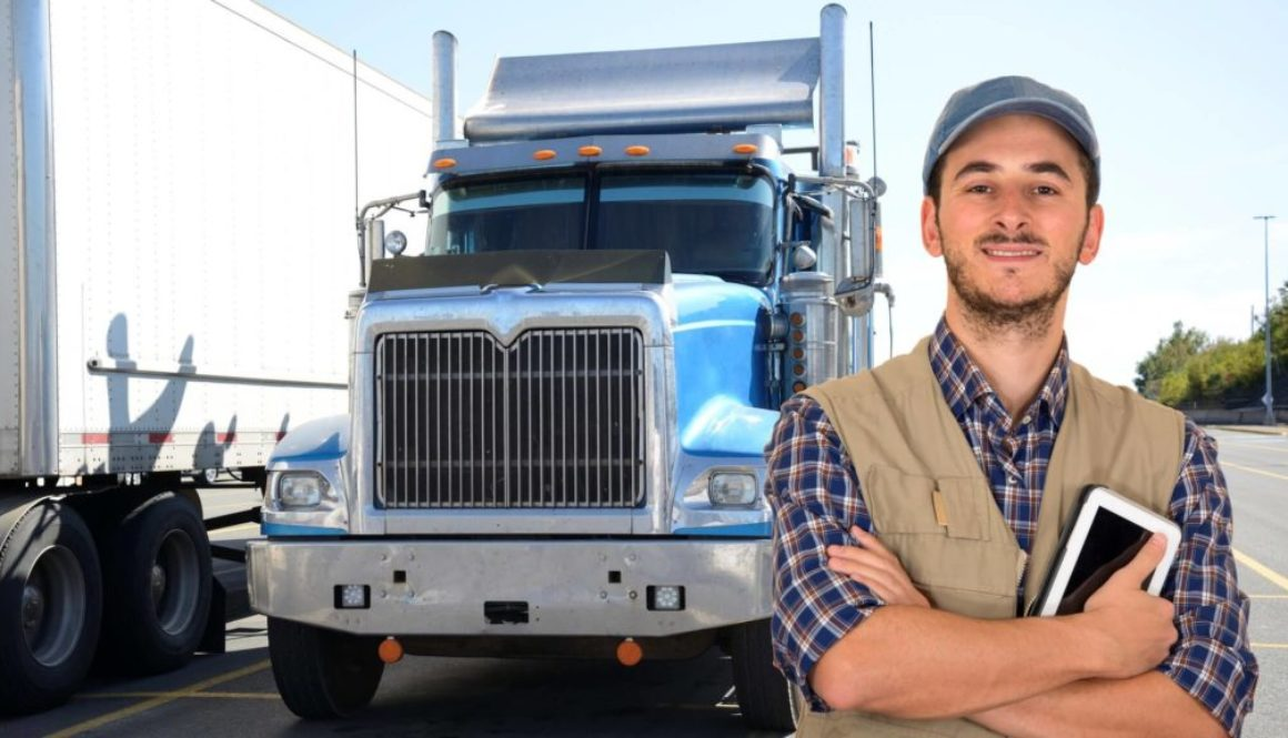 Payroll_Protection_Program_Helps_Truckers