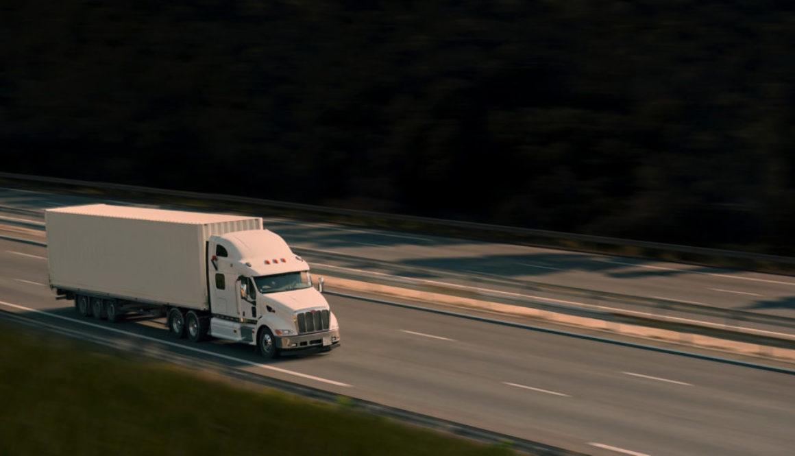 UPS_Penske_and_Others_Test_Autonomous_Trucks