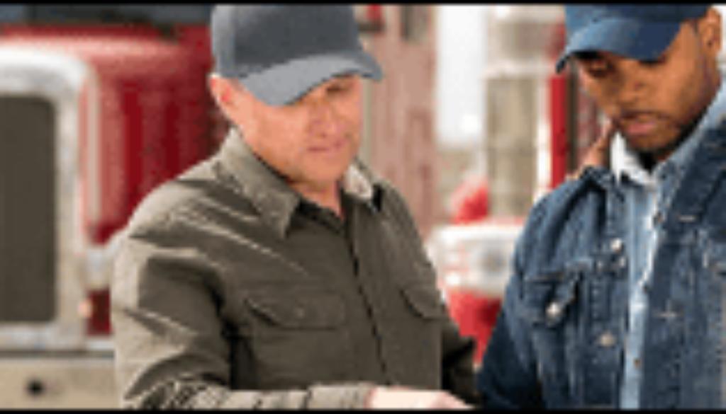 Dealer Remarketing - 728x90