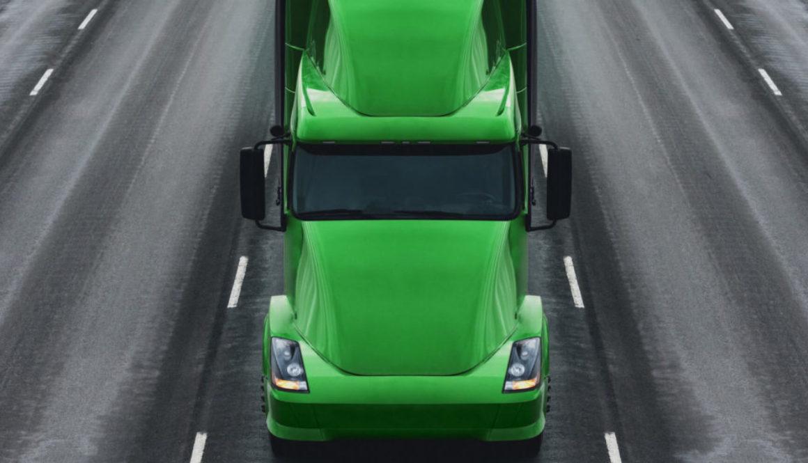 Freightliner_Fleet_of_Electric_Trucks_Hits_300000_Miles