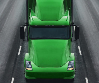 Freightliner_Fleet_of_Electric_Trucks_Hits_300000_Miles