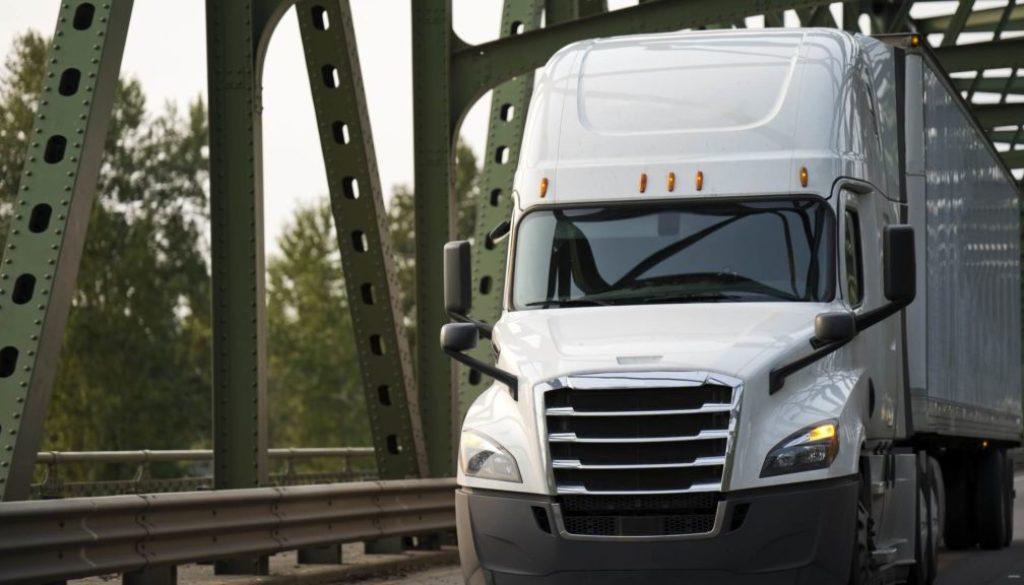 July_Truck_Sales_Skyrocket_on_Top_of_a_Skyrocket