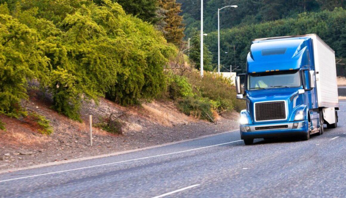 Trucking_Organizations_Cooperate_for_Coronavirus_Protection