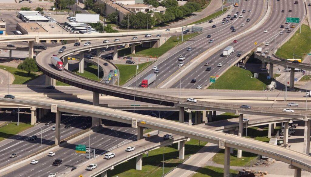 Waymo_Begins_Testing_Autonomous_Trucks_In_Texas