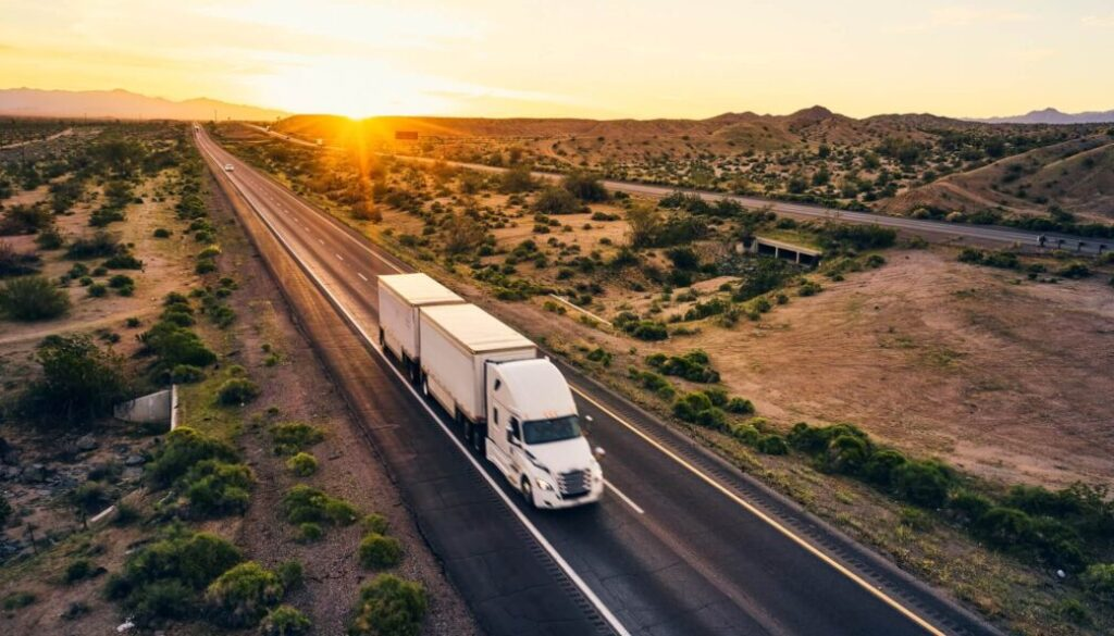 August_2020_Freight_Rates_Rise_for_Fourth_Consecutive_Month