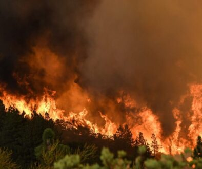 FMCSA_Extends_Emergency_for_Western_Wildfires