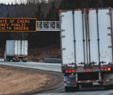FMCSA_Extends_Other_Exemptions_Until_2021