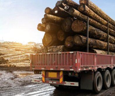 Western_Star_Unveils_49X_Truck_Features