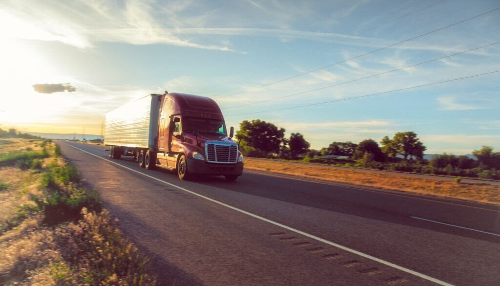 ATRI_Releases_2020_Trucking_Issues_Survey_Results
