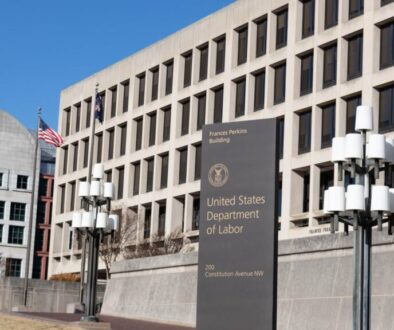 Department_of_Labor_Hopes_to_Clarify_Independent_Contractor_Status_for_Truckers