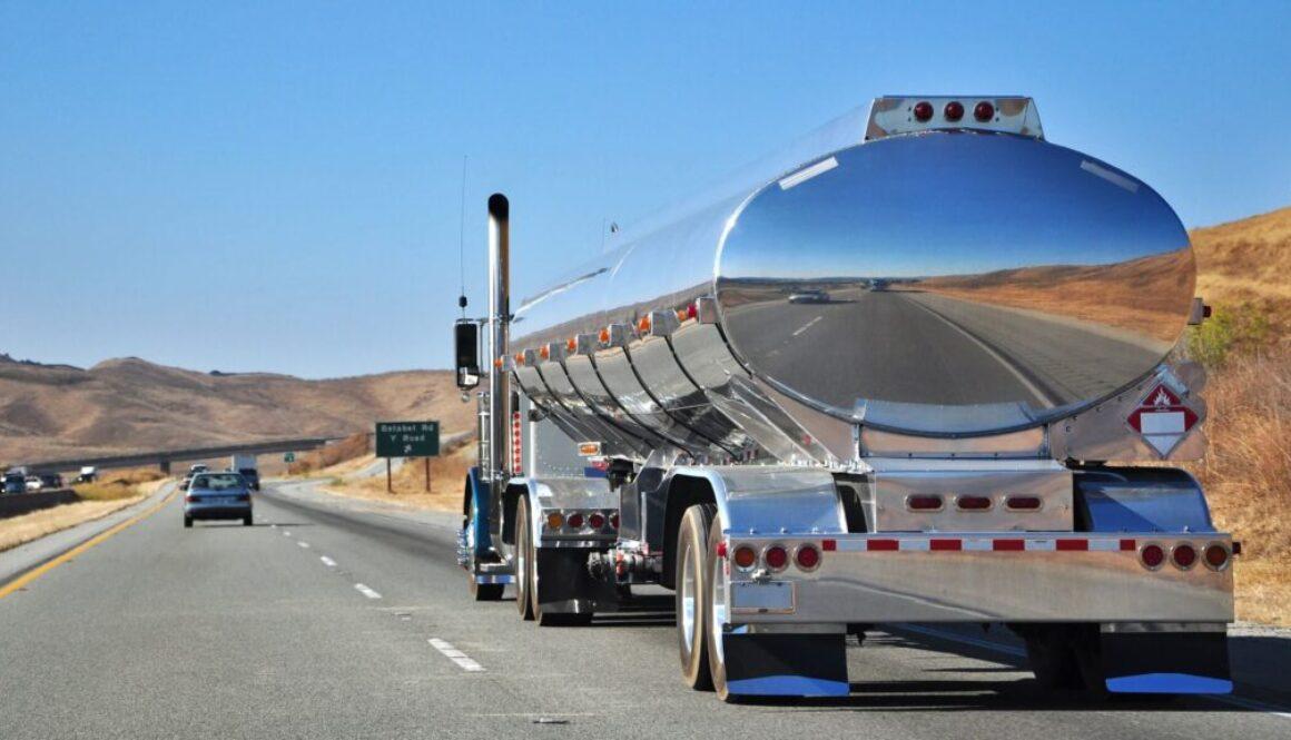 FMCSA_Grants_Tanker_Trucks_Pulsating_Brake_Light
