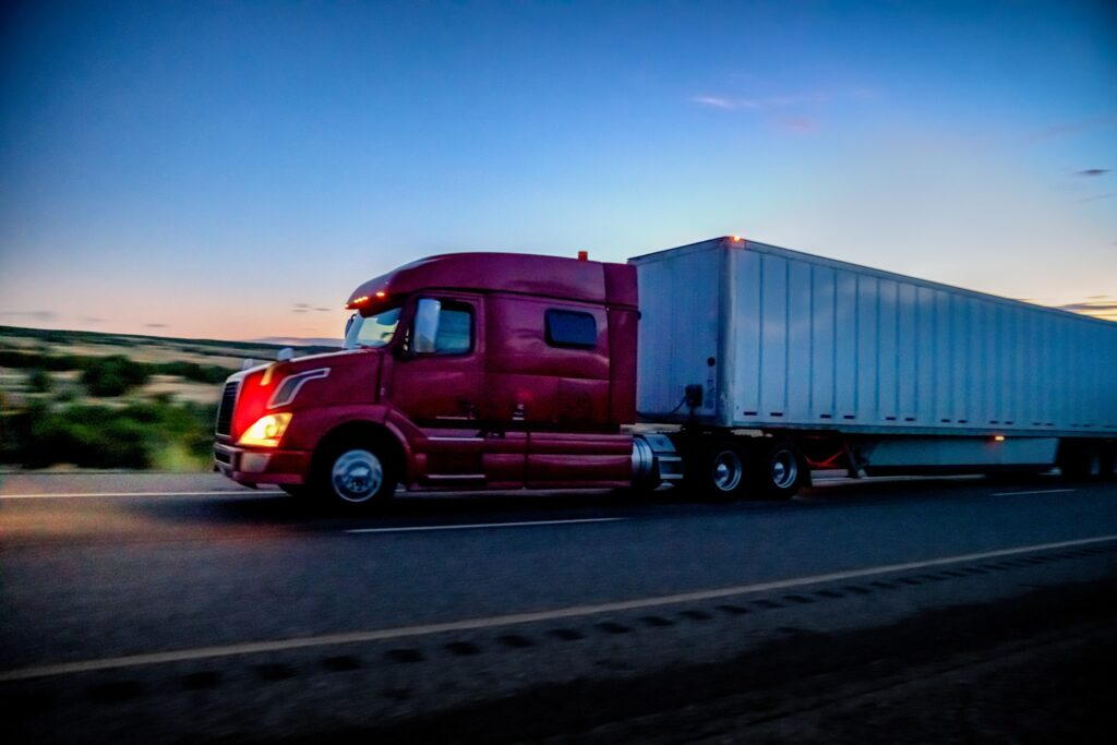 First_2021_Trucking_Event_to_be