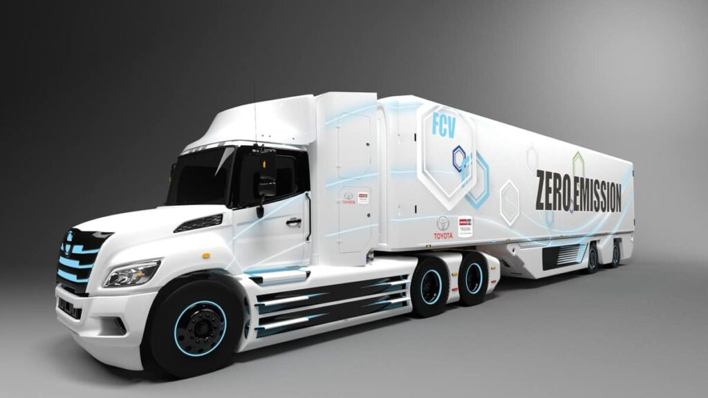 Hino_and_Toyota_to_Bring_FuelCell_Truck_to_North_America_by_2022