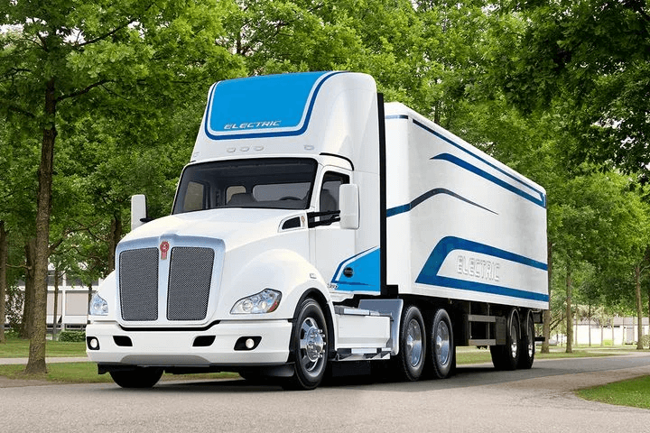 Kenworth_T680E_Available_for_Order