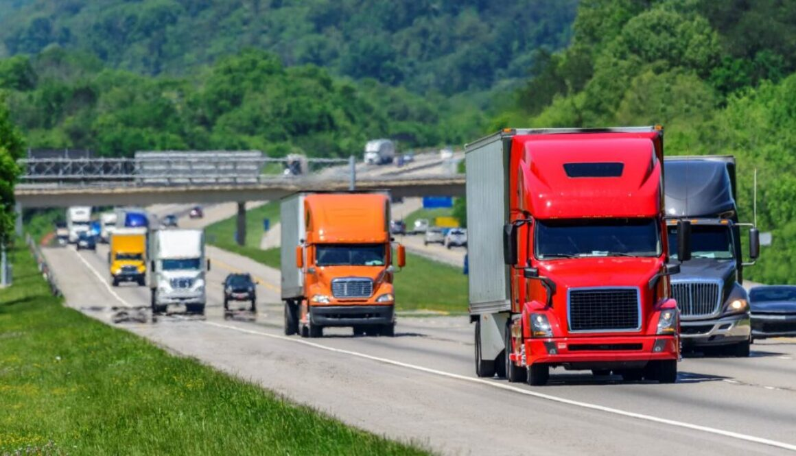 September_2020_New_Truck_Sales_Hit_Almost_TwoYear_High