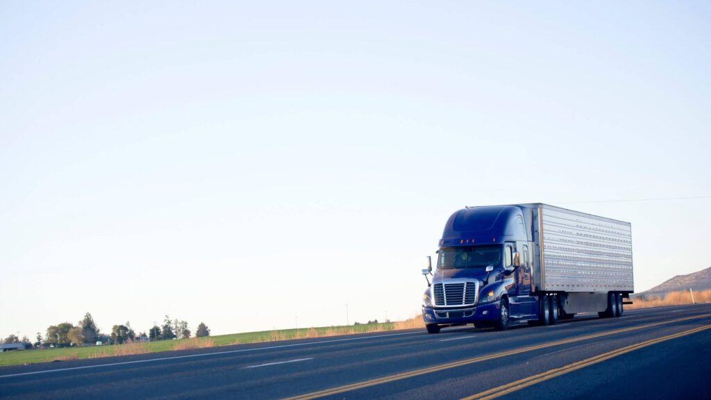 September_2020_Trucking_Jobs_Have_Moderate_Jump