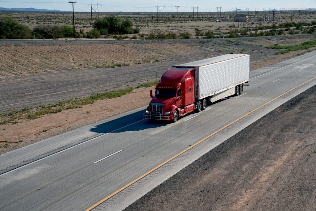 The_Race_for_Level_4_Autonomous_Trucks