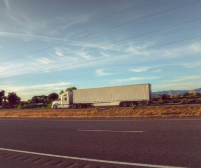 AB5_Truckers_Are_Down_but_not_out