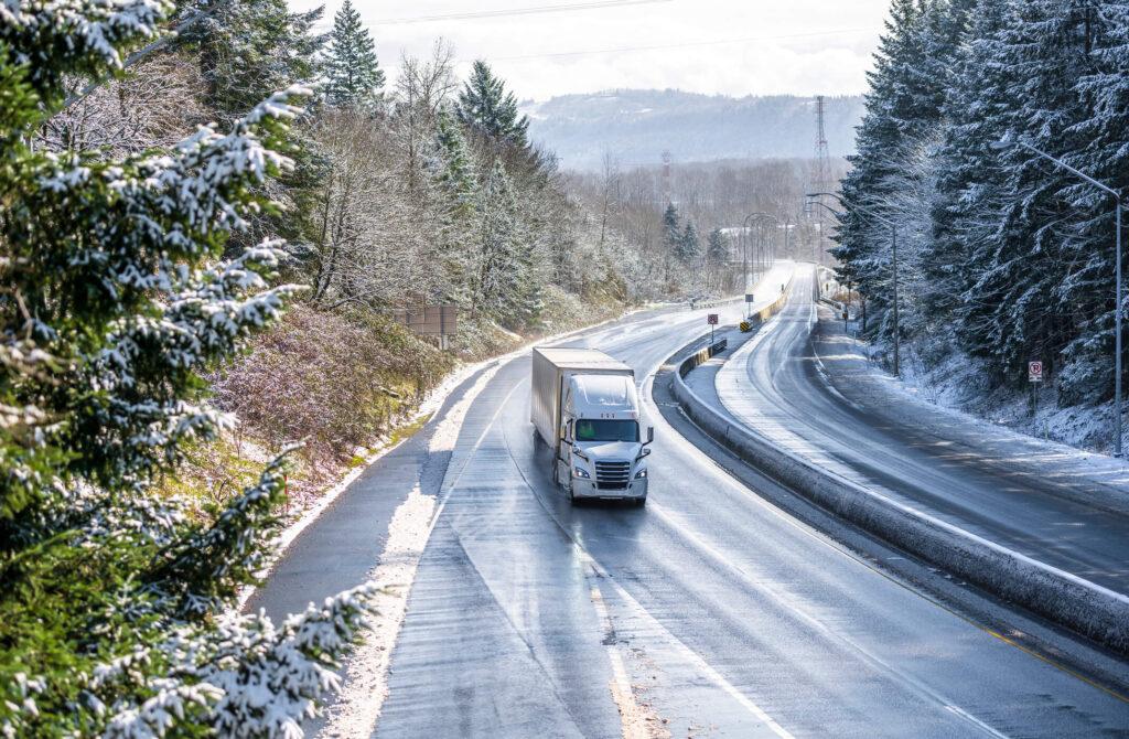 Can_the_Trucking_Industry_Defeat_Coronavirus