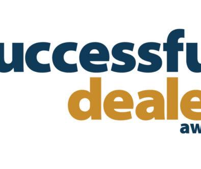 Successful-Dealer-Award