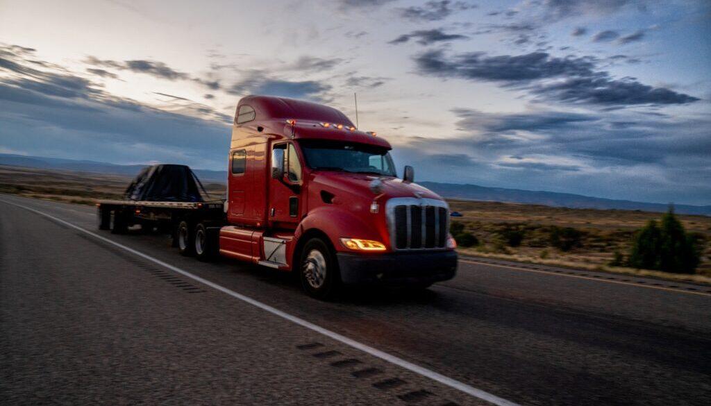 Trucking_with_Amazon_Through_Amazon_Relay