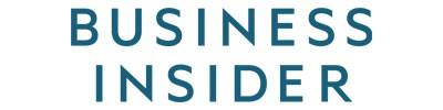 business-insider-pr