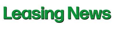 leasing-news-pr