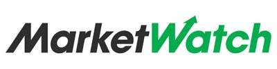 marketwatch-pr