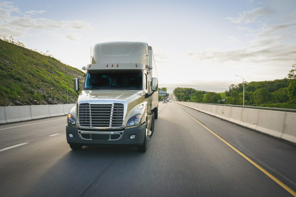 FMCSA_Expands_and_Extends_COVID19_Sate_of_Emergency