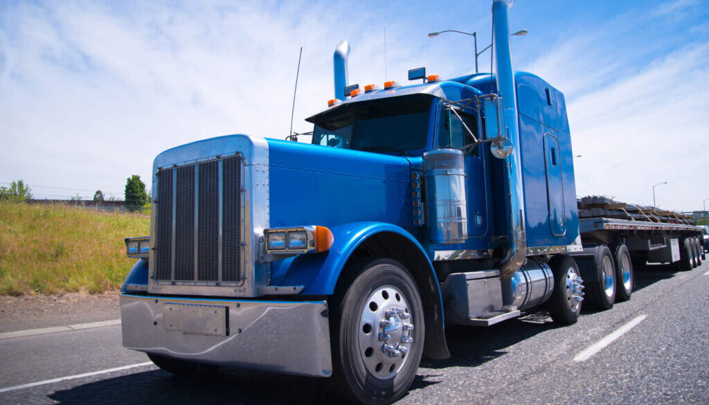 November_2020_Early_Trucking_Numbers_Suggest_Strong_Growth