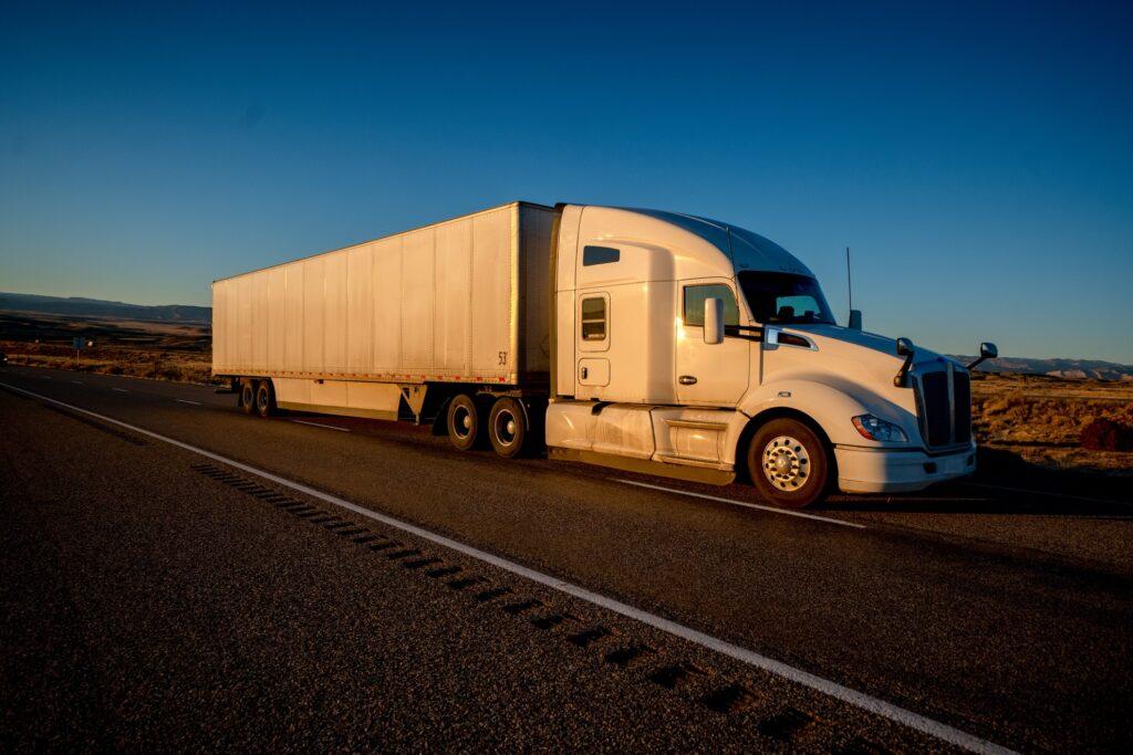 November_2020_New_Truck_Sales_Continues_Streak