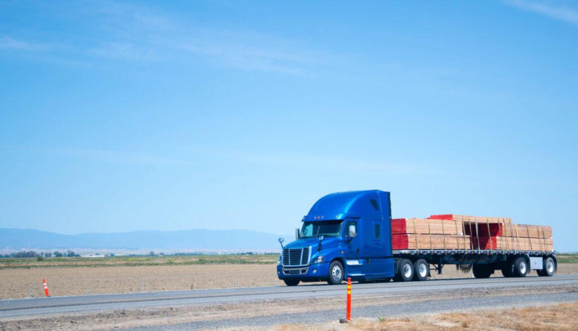 TopMark_Fundings_Top_12_Trucking_Articles_of_2020