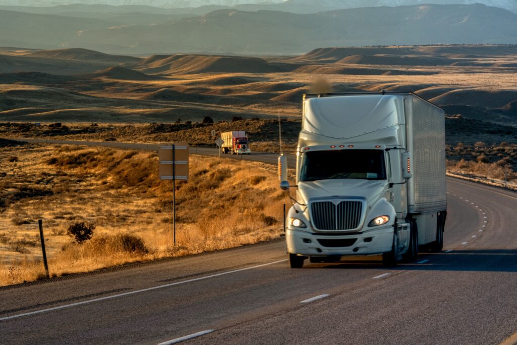 Truckers_on_High_Priority_List_for_COVID19_Vaccines