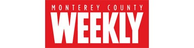 Monterey-county-weekly