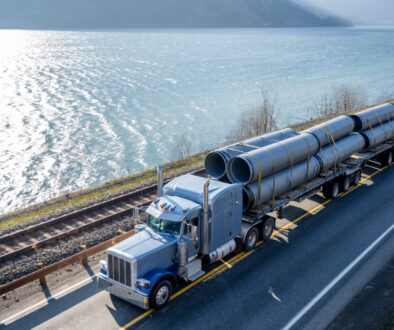 DOT_Lays_Groundwork_for_Automated_Trucking_Standards