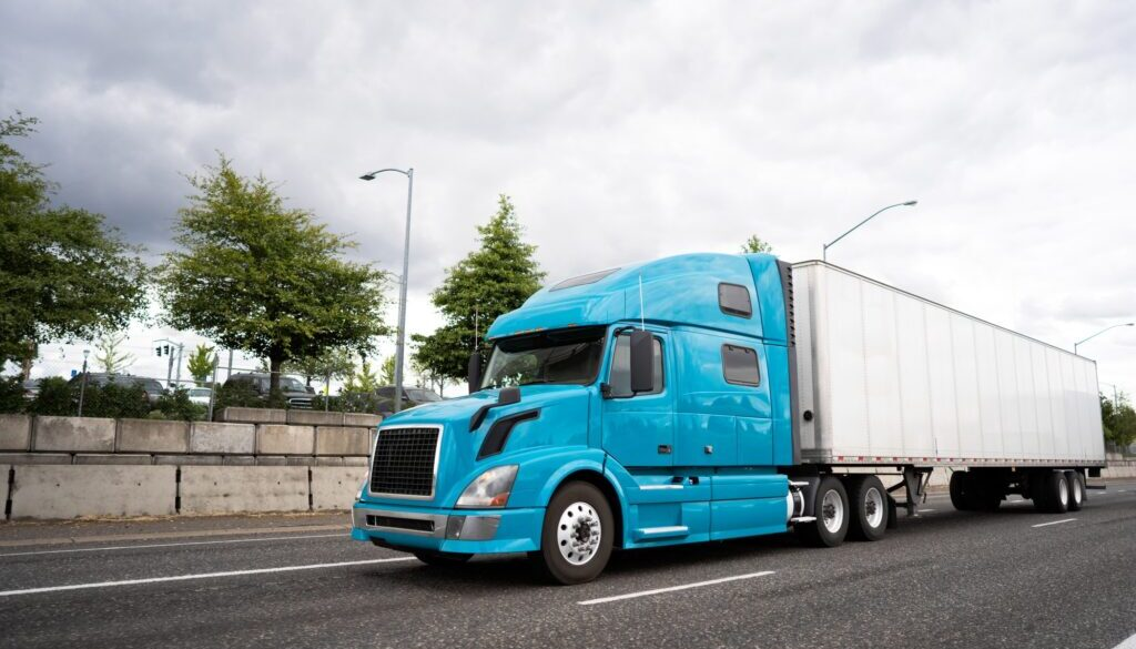 December_2020_New_Truck_Sales_End_Year_on_High_Note