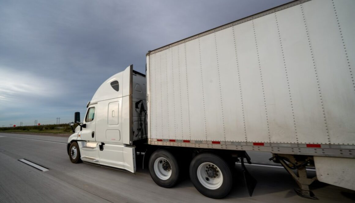 December_2020_Trailer_Sales_in_Line_with_New_Truck_Sales
