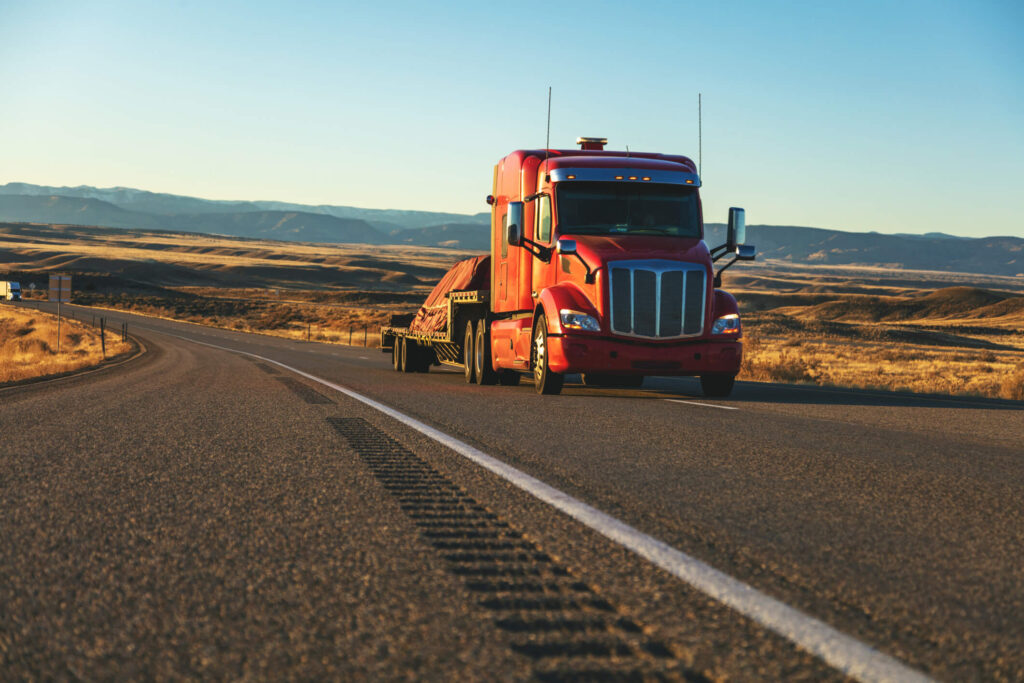 Trucking_in_2021_and_Beyond