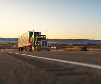 UPS_Sells_UPS_Freight_to_TFI_International