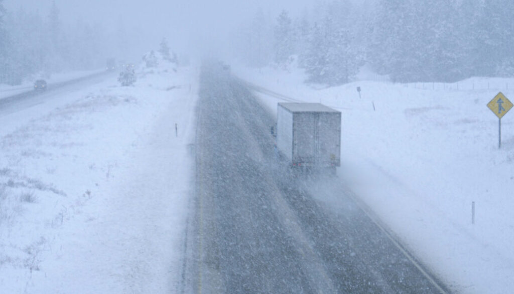 FMCSA_Declares_National_Regional_Emergency_for_Cold_Snap