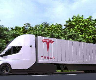Tesla_Faces_Battery_Cell_Shortage
